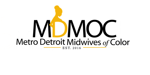 Metro Detroit Midwives of Color (MDMOC) Second Annual Gala