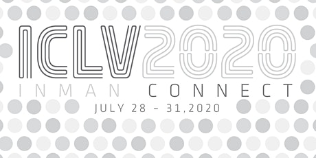 Inman Connect Las Vegas 2020 - Real Estate Conference tickets