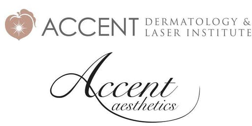 Accent Dermatology & Accent Aesthetics Seventh Annual Open House
