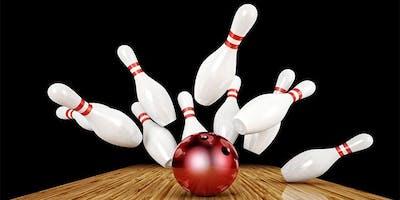SOTX Rio Grande Valley Harlingen Bowling 5-15 yrs