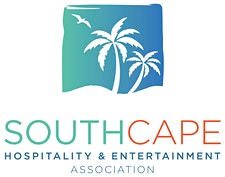 South Cape Hospitality & Entertainment Associations logo