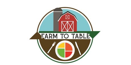 OkAND Fall Event: Farm to Table tickets