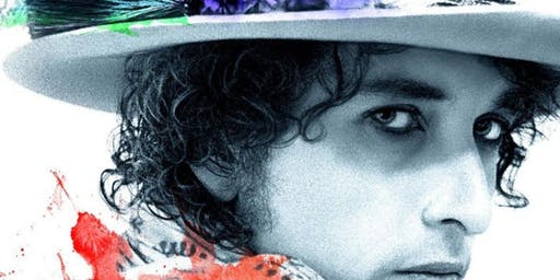 Rolling Thunder Redux - A Bob Dylan Homage