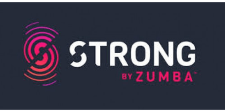 'Get Strong with Me', a Strong by Zumba fitness class ROUND 2! tickets