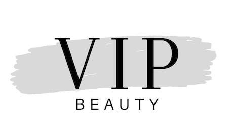 3day makeup certification (sundays) tickets