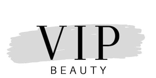 3day makeup certification (sundays)