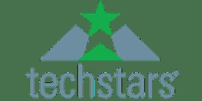 Techstars Blockchain Office Hours