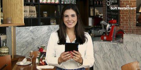 Guadalajara :  Cómo manejar  las propinas sin afectar a tus clientes tickets