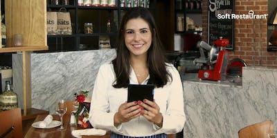 Playa del Carmen:  Cómo manejar las propinas sin afectar a tus clientes