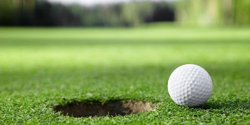 18th Annual Kilted Classic Golf Tournament