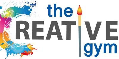 The Creative Gym
