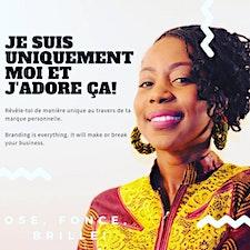 Muriel Atipo alias Miss Purple Coach, Coach en développement PERSO et Personal Branding logo