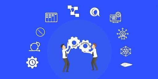 Project Management Techniques Training in Beloit, WI
