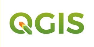 QGIS 2: Applications of Open-Source GIS - Fall 2019