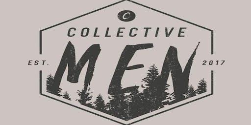 Collective Men: Morning Meditations