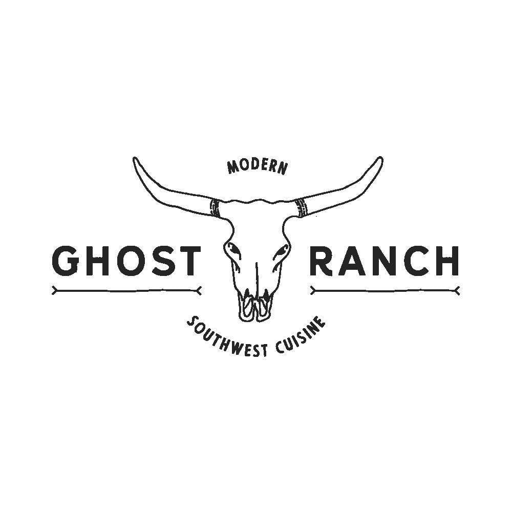 Ghost Ranch Anniversary Dinner