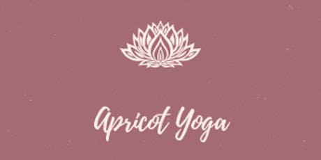 Toddler and Pre-school Yoga Taster Session tickets