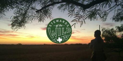 Stewards of the Wild Outfitter Night