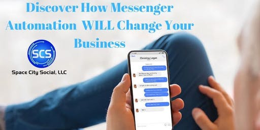 Intro to Messenger Marketing