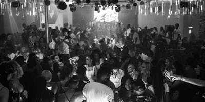 MERCY FRIDAYS |VAMPLIFE |Free With RSVP| Table info 7134949093