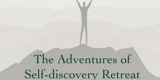 Adventures of Self Discovery Retreat
