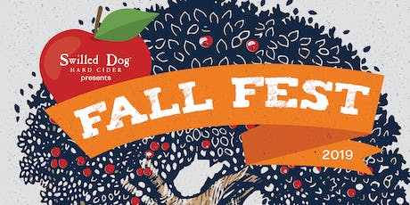 Swilled Fall Fest tickets