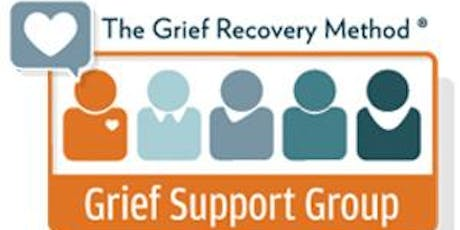 Grief Recovery Method tickets