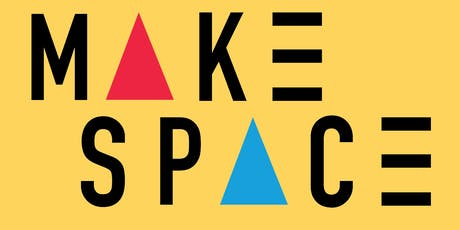 Makespace November   tickets