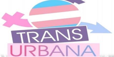 Trans Urbana 2019 tickets
