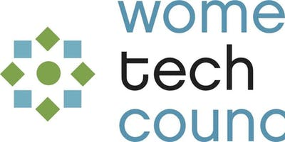 Q4 WTC Advisory Board Meeting