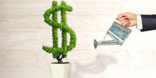 Pathway to Profitability - Moruya