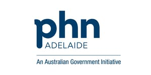 Attention GPs working in Southern Adelaide (SALHN...