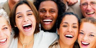 OTAGO BRANCH: Wellness for HR Professionals