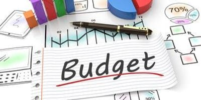 Credit & Budgeting for Homebuyers