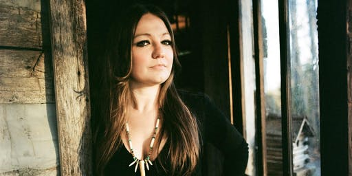 Kelsey Waldon