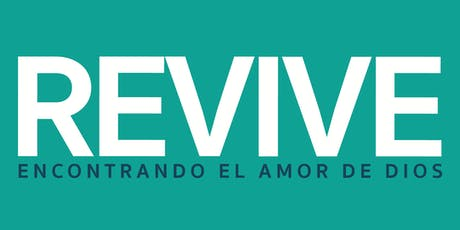 REVIVE en La Santísima Trinidad (2019 en Vivo) tickets