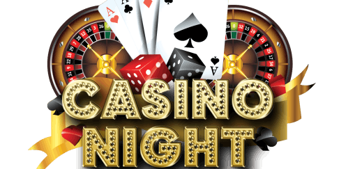 CASINO NIGHT FREDERICK 2019