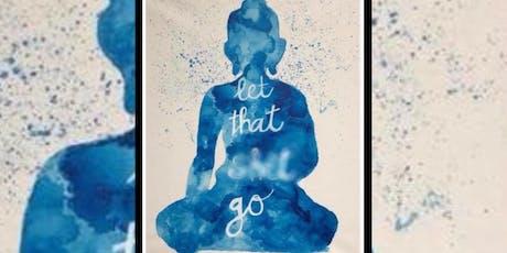 $10 Thursday: Let it Go! tickets