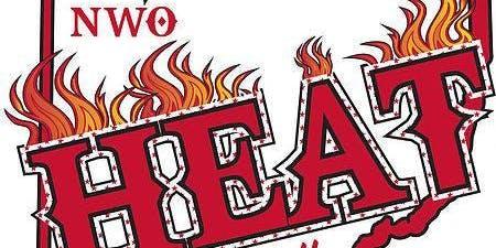 NWO Heat 07 Jack Cleveland Casino Bus Trip