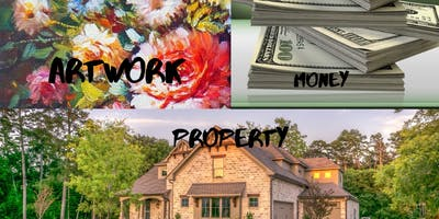 Estate Planning Series with Roslyn D. Morris , Esquire