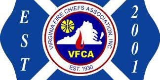 2019 VFCA Administrative Professionals Retreat