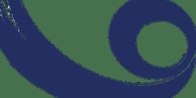 Congreso Nacional Genera