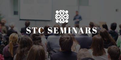 STC Seminars: Clear Lake, Texas