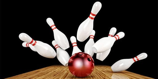 SOTX Rio Grande Valley Harlingen Bowling 16+ yrs