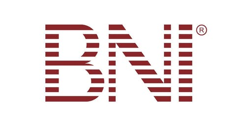NEW! BNI Chapter starting South/West Lake Macquarie - FREE Information Event