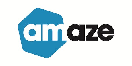 Amaze & NDIS - Preparing for your plan review (Dandenong) tickets