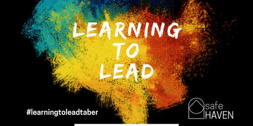 Learning to Lead Conference