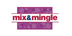 SDHS Class of '85 Mix and Mingle Weekend
