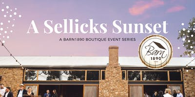 A Sellicks Sunset