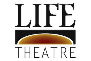 $99.00 Acting Workshop Atlanta GA